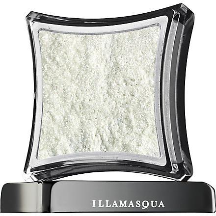 ILLAMASQUA Pure Pigment (Beguille