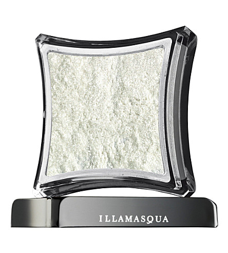 ILLAMASQUA Pure Pigment powder (Beguille