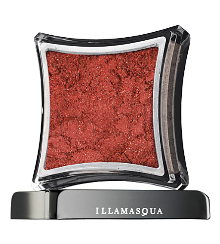 ILLAMASQUA Pure Pigment powder (Berber