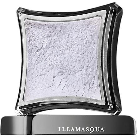 ILLAMASQUA Pure Pigment (Static