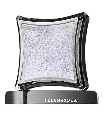 ILLAMASQUA Pure Pigment powder (Static