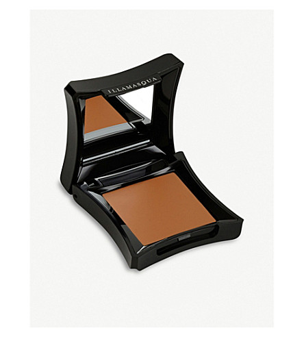 ILLAMASQUA Skin Base Lift 28g (Deep+1