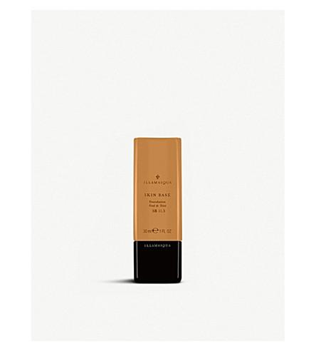 ILLAMASQUA Skin Base foundation (11.5
