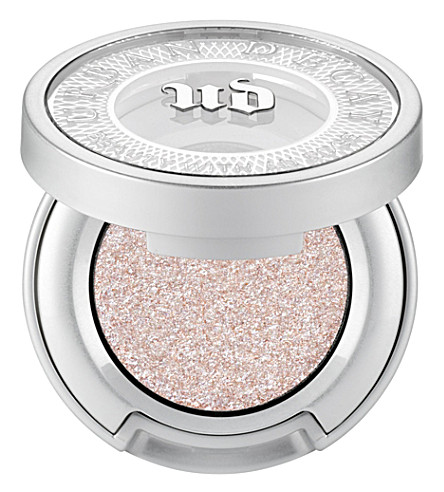 URBAN DECAY Moondust eyeshadow (Cosmic