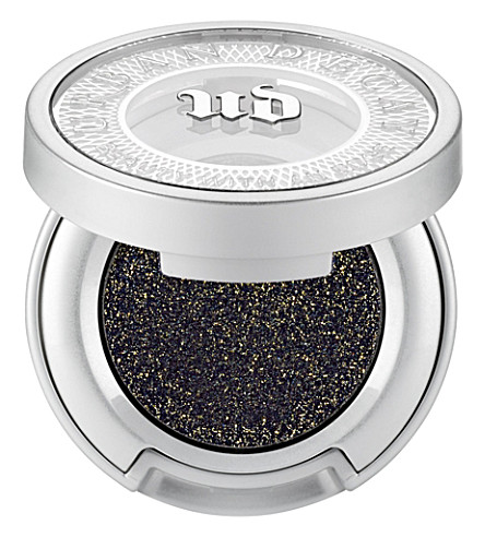 URBAN DECAY Moondust eyeshadow (Scorpio