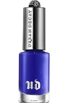 URBAN DECAY Nail colour