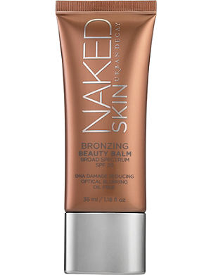 URBAN DECAY Naked Skin Beauty Balm SPF 20 35ml