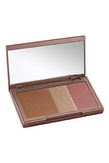 URBAN DECAY Naked Flushed blush palette