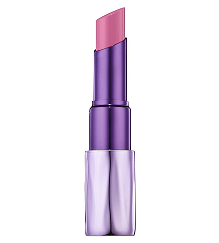 URBAN DECAY Sheer revolution lipstick (Obsessed