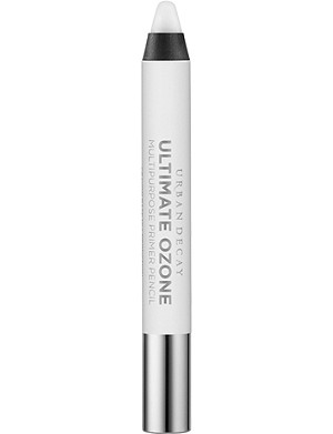 URBAN DECAY Ultimate Ozone pencil
