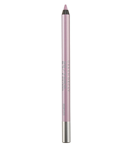 URBAN DECAY 24/7 Waterline Eye Pencil (Heartless