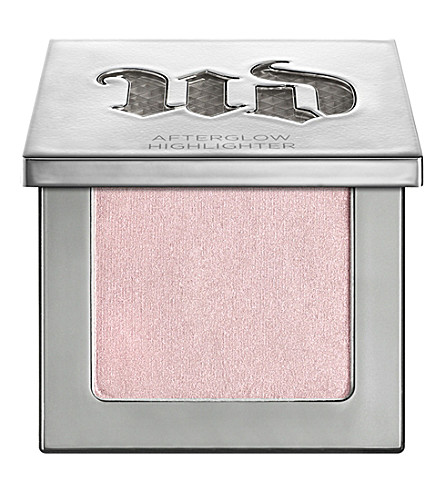 URBAN DECAY Afterglow Highlighter (Aura