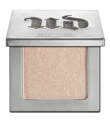 URBAN DECAY Afterglow Highlighter (Sin