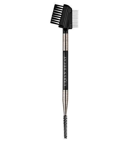 URBAN DECAY UD Pro essential eye tool