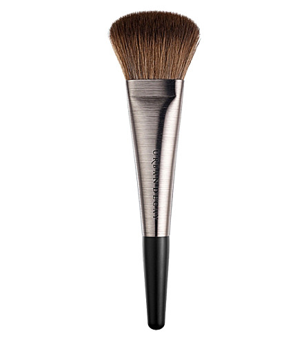 URBAN DECAY Large powder brush