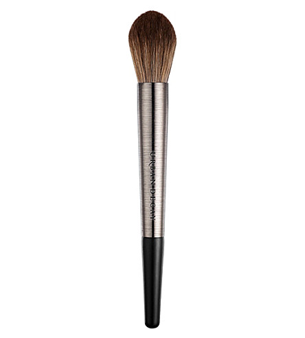 URBAN DECAY Large tapered powder brush