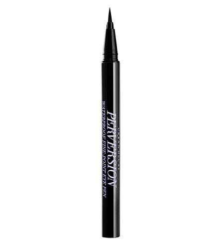 URBAN DECAY Perversion fine-point eye pen (Perversion