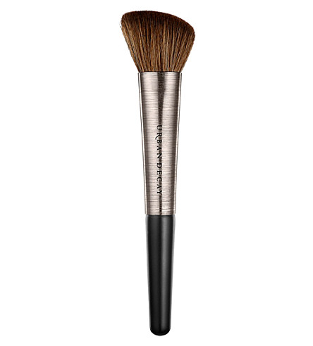 URBAN DECAY Contour definition brush
