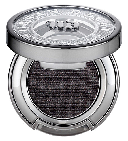 URBAN DECAY Eyeshadow (Smokeout