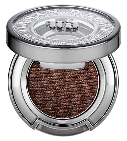 URBAN DECAY Eyeshadow (Thunderbird