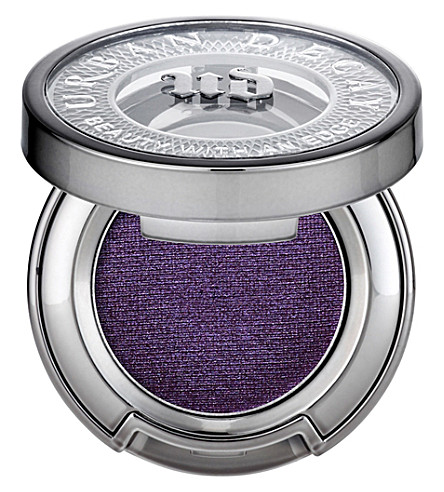 URBAN DECAY Eyeshadow (Vice