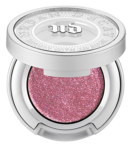 URBAN DECAY Moondust eyeshadow (Extragalactic