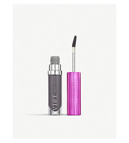 URBAN DECAY Urban Decay x Kristen Leanne Vice liquid lipstick 5.3ml (Pulse