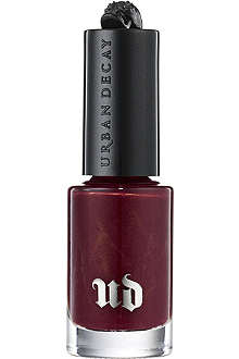 URBAN DECAY Pulp Fiction nail polish