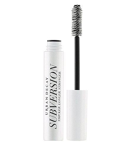 URBAN DECAY Subversion lash primer (Subversion