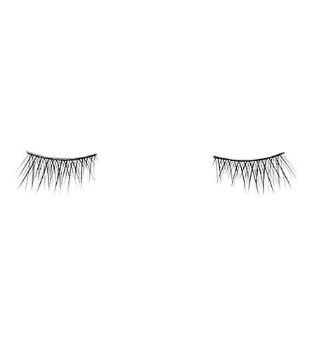 URBAN DECAY Fast Easy Sexy Instalush false lashes