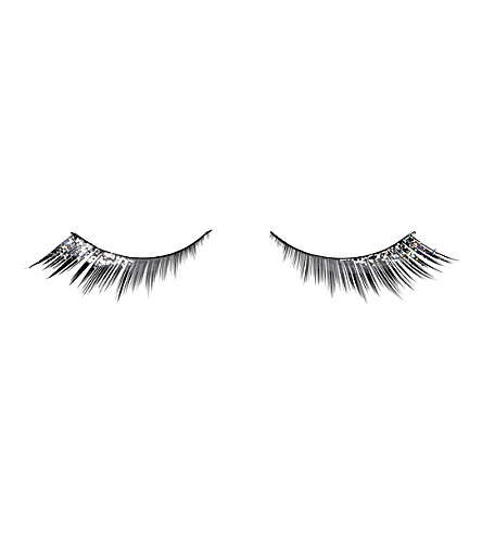 URBAN DECAY Perversion false lashes - glitter