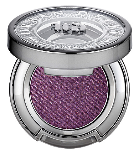 URBAN DECAY Eyeshadow 1.5g (Backfire