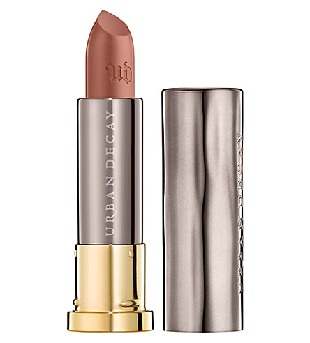 URBAN DECAY Vice lipstick exclusive shades (Safe word