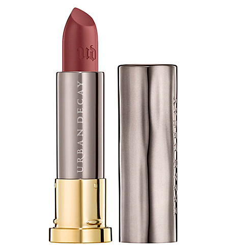 URBAN DECAY Vice lipstick exclusive shades (Tampered