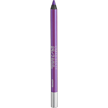 URBAN DECAY 24/7 glide-on eye pencil (Asphyxia