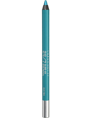 URBAN DECAY 24/7 glide-on eye pencil