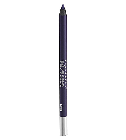URBAN DECAY 24/7 glide-on eye pencil (Empire