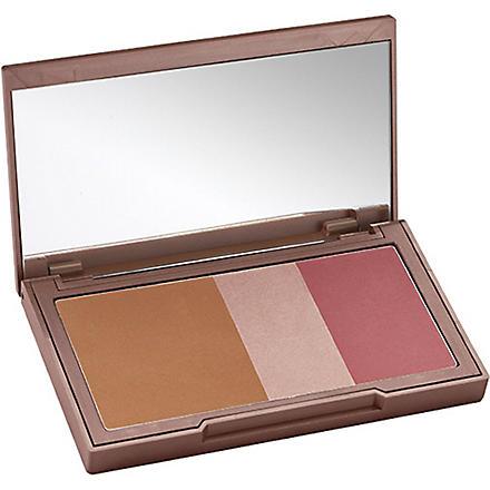 URBAN DECAY Naked Flushed blush palette