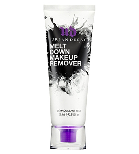 URBAN DECAY Meltdown make-up remover 73ml