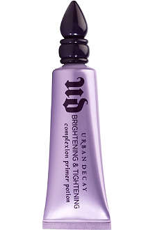 URBAN DECAY Complexion Primer Potion – Brightening & Tightening