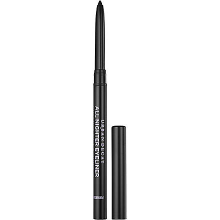 URBAN DECAY All Nighter eyeliner