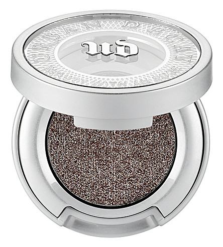 URBAN DECAY Moondust eyeshadow (Diamond+dog