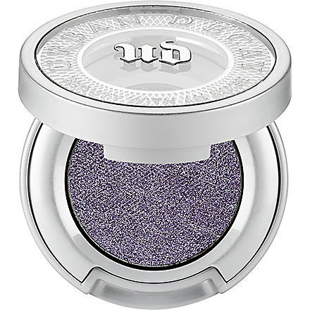 URBAN DECAY Moondust eyeshadow (Intergalactic