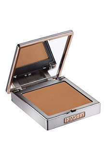 URBAN DECAY Naked Skin ultra definition pressed powder