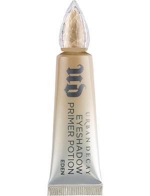 URBAN DECAY Eyeshadow Primer Potion 11ml
