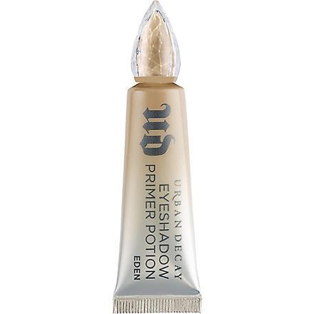 URBAN DECAY Eyeshadow Primer Potion 11ml (Eden
