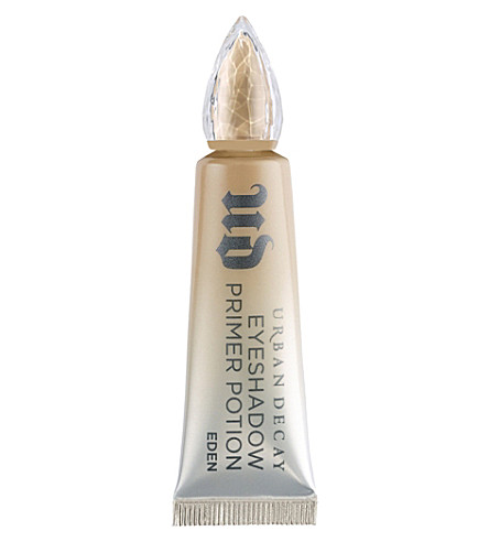 URBAN DECAY Eyeshadow Primer Potion 11ml (Eden