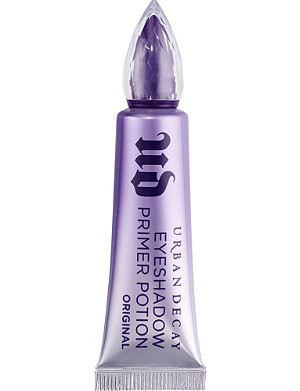 URBAN DECAY Eyeshadow Primer Potion 11ml