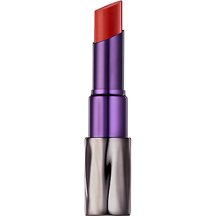 URBAN DECAY Revolution lipstick (Bang