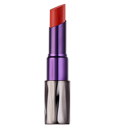 URBAN DECAY Revolution lipstick (Bang
